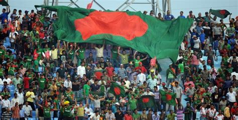 Commonwealth Mba Open Bangladesh by Bangladesh Set To Host Icc U 19 World Cup Next Year