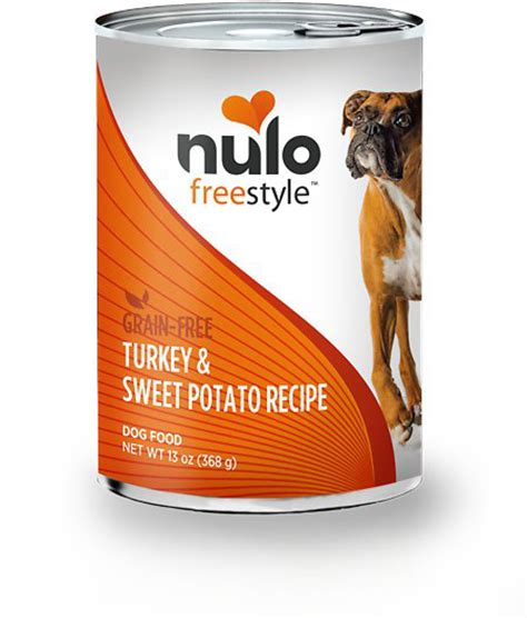 nulo food best grain free foods that your will absolutely