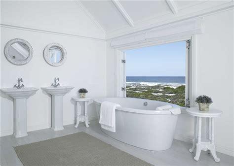 white house bathroom the white house beach villa