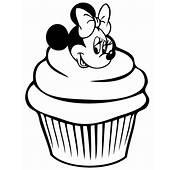 Malvorlagen Fur Kinder  Ausmalbilder Minnie Maus