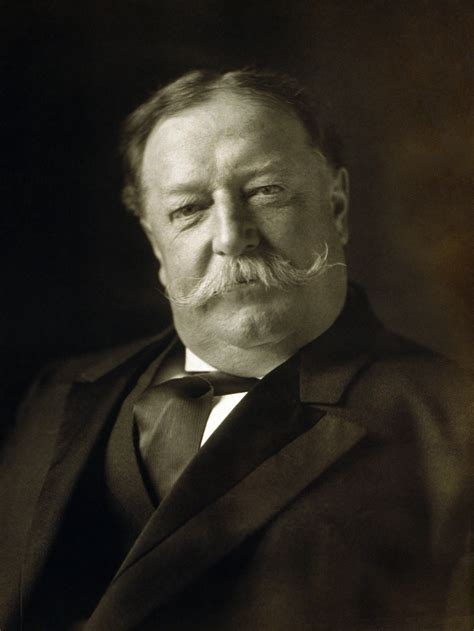 which president died in a bathtub william howard taft wikiwand