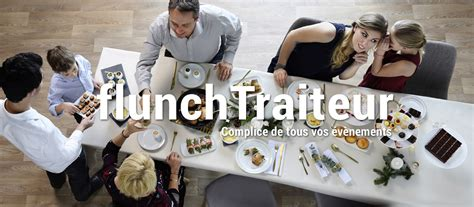 Carte Click Guilherand Granges by Restaurant Flunch Valence Guilherand Grange 07 Adresse