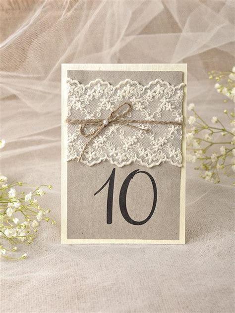 rustic wedding table numbers rustic wedding table number grey table numbers for