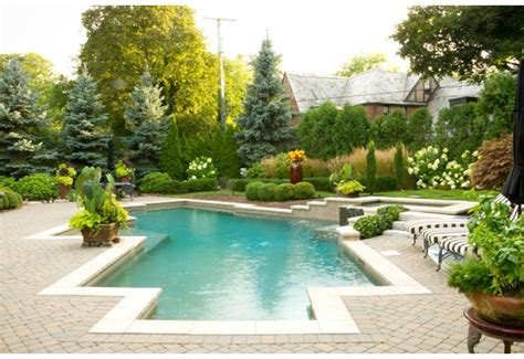hgtv backyards 50 beautiful backyard ideas photos hgtv canada