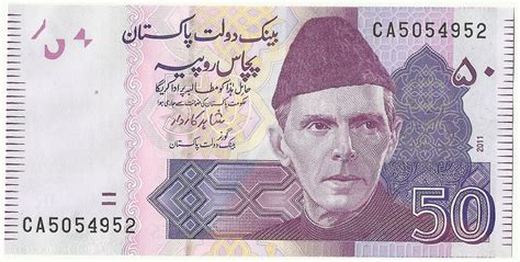 currency converter pakistan currency rate euro rupees pakistan