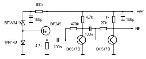 what is 1n4148 diode function diode 1n4148 funktion 28 images 1n4001 diode function electronic components 3148bc image
