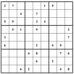 printable sudoku australia sudoku blank grid tolg jcmanagement co