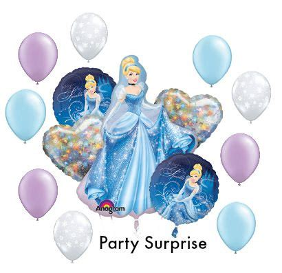 birthday party decorations photograph katabolic designs bl 14 handmade cinderella birthday party supplies catch my