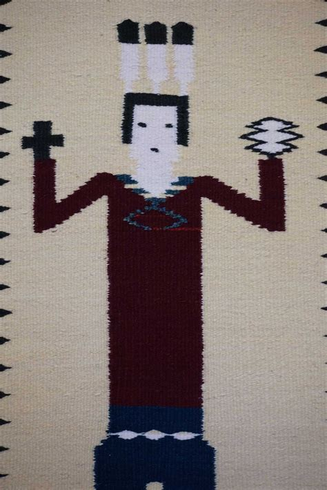 yei rugs single yei navajo weaving 346 s navajo rugs for sale