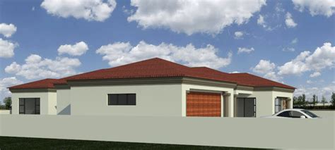 my home plans house plan mlb 025s my building plans