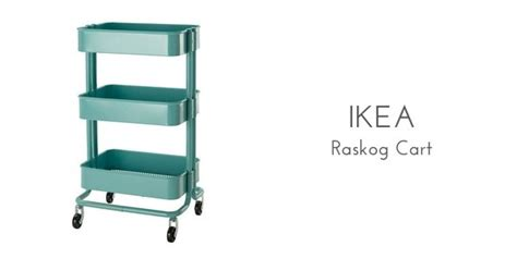 ikea raskog cart organization top 5 tool organization items for sweater knitters 30