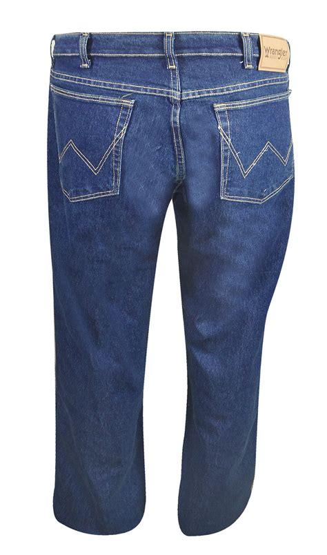 wrangler comfort jeans wrangler rugged wear advanced comfort relaxed straight
