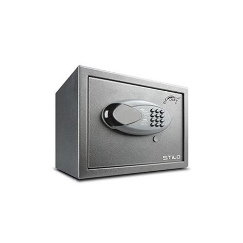 godrej electronic safety locker price 2017 models