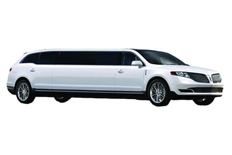 Limo Rates by Chicago Airport Limo Service Chicago Limo Rates All