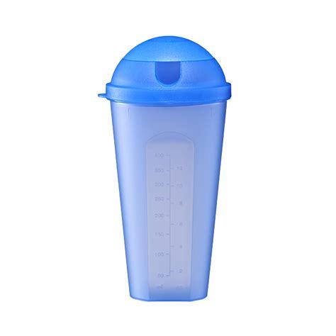 Juicer Cosway beverage shaker cosway