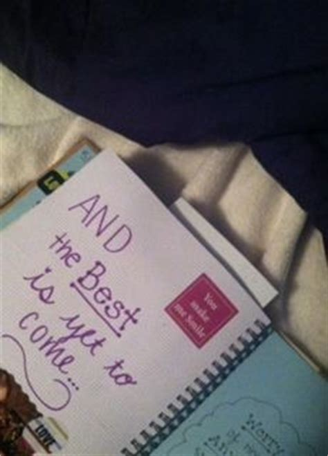 the 25 best ideas about scrapbook boyfriend on pinterest couple scrapbook