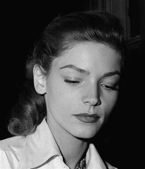 best bacall 17 best images about bacall and bogart on