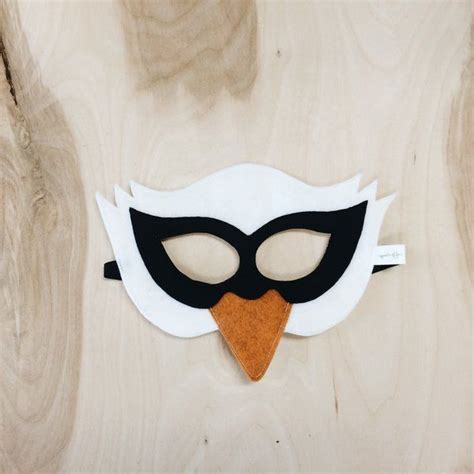swan mask template 16 best earth day with the lorax images on