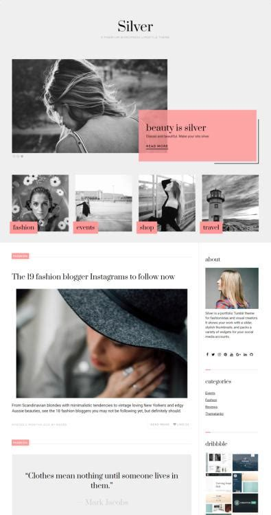 shopy theme review theme junkie read this silver theme review theme junkie read truth