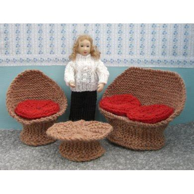 the dolls house pdf hmc39 cane furniture for the dolls house knitting pattern by helen cox knitting