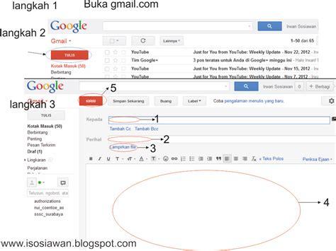 email yahoo tidak bisa menerima pesan masuk irwan sosiawan cara mengirim email lewat yahoo mail dan