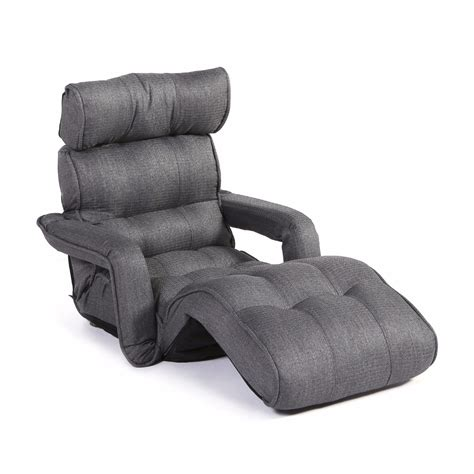 lazy boy recliners south africa recliners south africa walworth black cherry power rocker