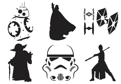 printable pumpkin carving patterns star wars 1000 images about star wars pinterestiss 228 lego star