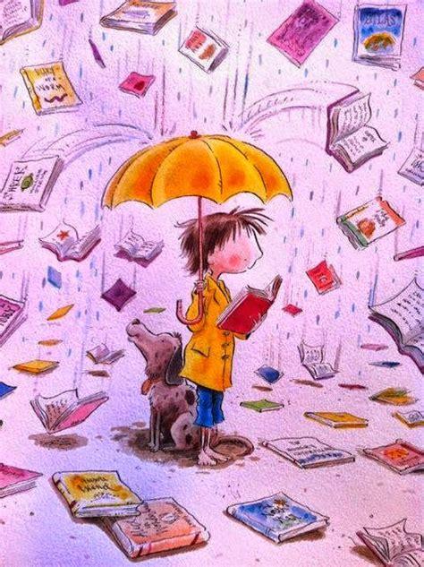 libro baron rojo 2 lluvia el rinc 243 n de leyna lluvia de libros