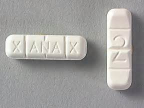 what color is xanax 2mg xanax bars are available in difference doctor