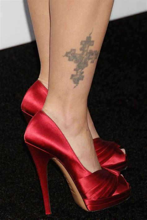 drew barrymore tattoos 17 best images about tattoos on jimmy fallon