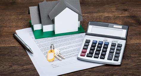 tasso interesse banche controllate il tasso di interesse sui mutui a tasso