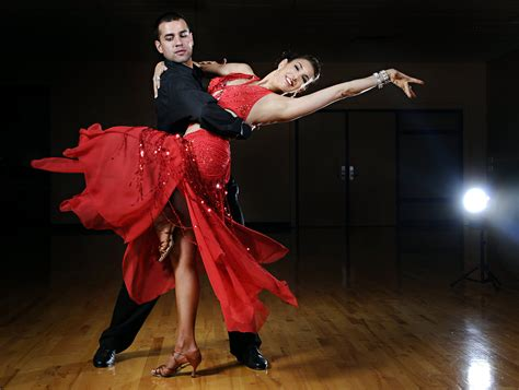 definition of swing dance ballroom dance 2013 showtime dance shoes