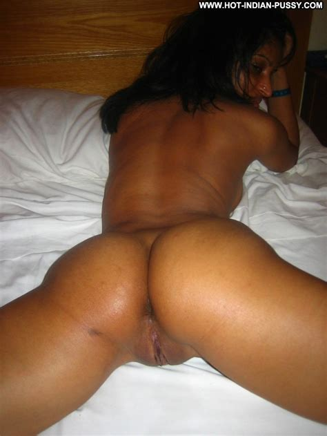 Amy Indian Hot Amateur Masturbation Naked Amateur