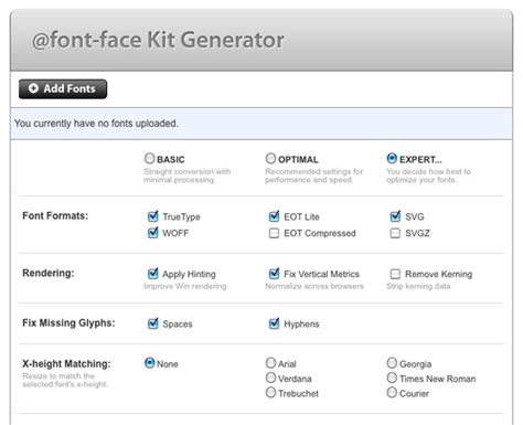 font design online free generator 6 best images of signature fonts generator free font