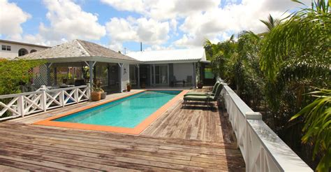 3 bedroom home for sale harbour view antigua 7th