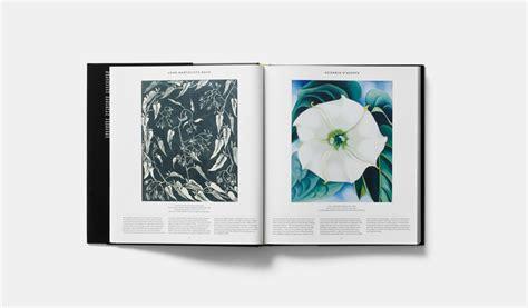 libro plant exploring the botanical plant un libro raccoglie le rappresentazioni delle piante nei secoli frizzifrizzi