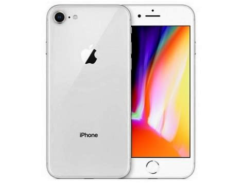 Smart Gadgets For Home by Buy Apple Iphone 8 64gb Silver Online In Qatar Shop