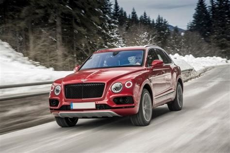2020 bentley suv 2020 bentley bentayga review coupe speed 2019 and 2020