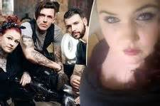 tattoo fixers kieran tattoo fixer sketch devastates transgender model after