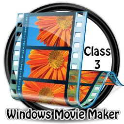 windows movie maker tutorial in hindi import pictures in windows movie maker in urdu