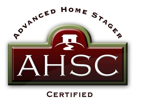 certified homes settler certified home the academy of home staging announces fall 2013 special