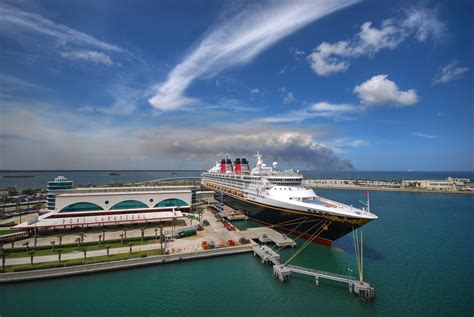 Car Service Orlando Airport To Port Canaveral by Port Canaveral Transportation Limoorlando