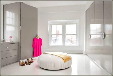 amazing allen roth modern bedroom closet organizer bedroom