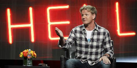 Hell S Kitchen Gordon Ramsay by Hotel Hell Review Go With Gordon Ramsay On This One