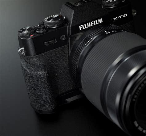 Lplate Fujifilm Xt10 Xt20 L Plate the x t10 grip fuji vs fuji