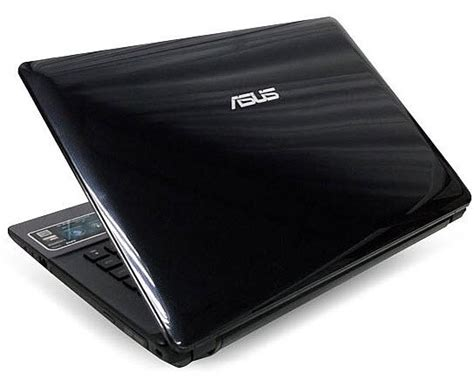 Asus Laptop Black And White Screen new asus a45vd gamer notebook end 1 5 2013 9 15 pm