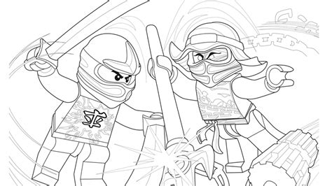 lego ninjago ghost coloring pages airjitzu 6 colouring page ninjago activities lego