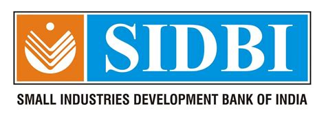 Mba With Development Bank by Small Industries Development Bank Of India Vacancies For