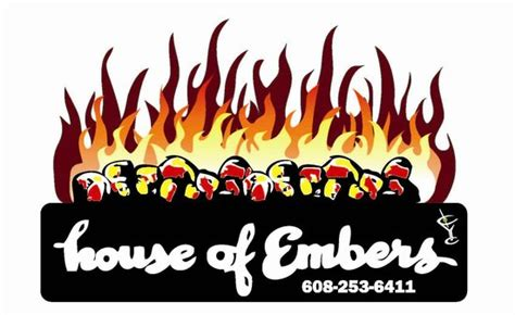 house of embers photo0 jpg picture of house of embers lake delton tripadvisor