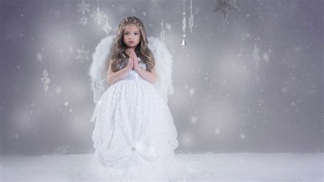 wallpaper angel craft 40 gorgeous christmas and holiday season wallpapers 2018